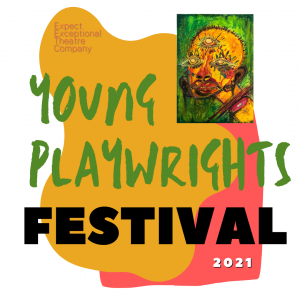 2021 Young Playwrights Festival